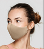 Bloch Mask 3 Pack