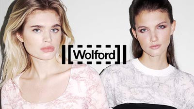 Wolford-1