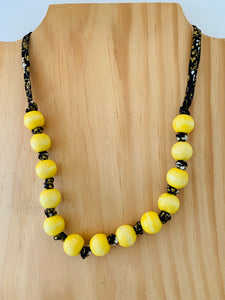 Khao Chin Lae Necklace