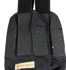 Racesafe Jockey Vest Shoulder Pads