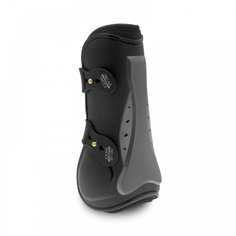 KM Elite Pro Airshock Tendon Boot - Equeto