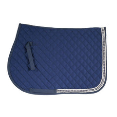 Horze Melrose All Purpose Saddle Pad