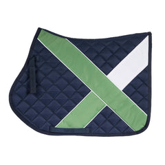 Horze Alina All Purpose Saddle Pad