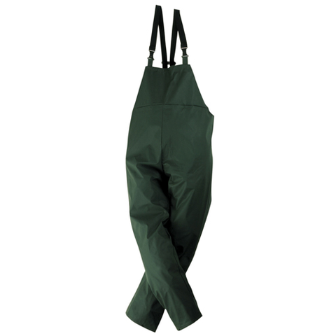 Hoggs of Fife Flexothane 4500  Overtrousers - Equeto
