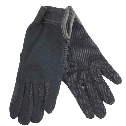 Shires Adults Newbury Gloves