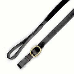 Mackey Classic Leather Lead