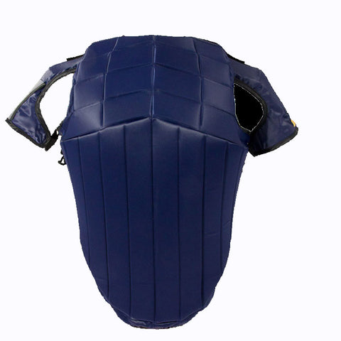 Racesafe RS2010 Shoulder pads - Equeto