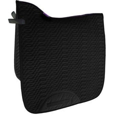 km elite dressage cotton square