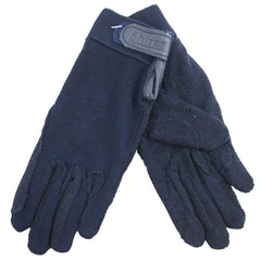 Shires Childs Newbury Gloves