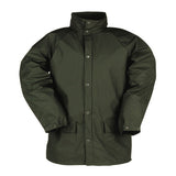 Hoggs of Fife Flexothane 4820 Jacket - Equeto