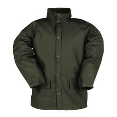 Hoggs of Fife Flexothane 4820 Jacket