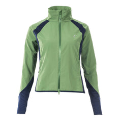 Horze Kendall womens functional jacket