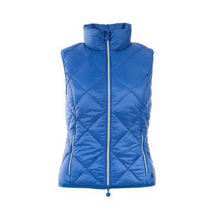 Horze Laurel Womens Lightweight Down Vest