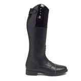 Brogini Simona Riding Boot - Equeto