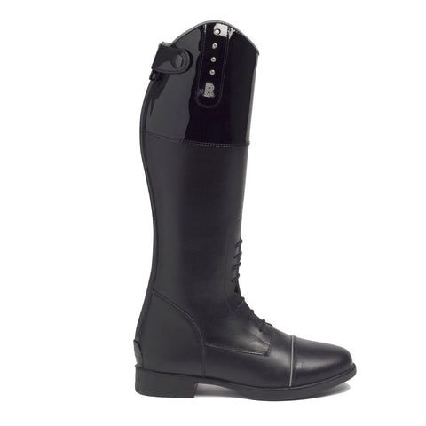 Brogini Simona Riding Boot