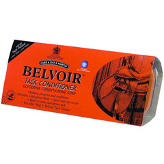 CDM Belvoir Tack Conditioner