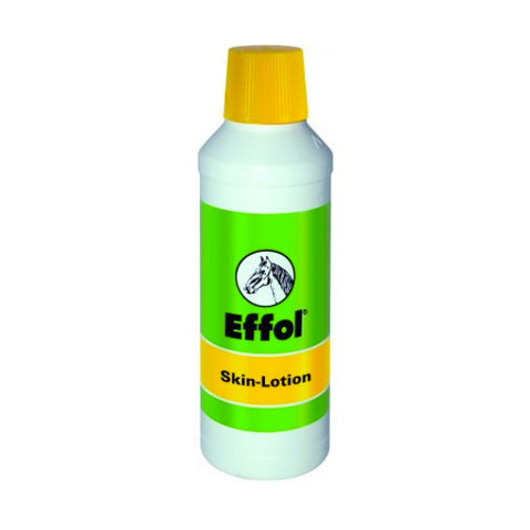 Effol Skin Lotion 500ml - Equeto