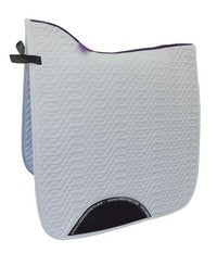 Km Elite Dressage cotton *new* *limited edition*
