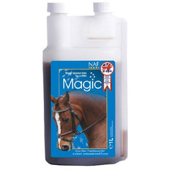 Naf Magic Liquid 1ltr