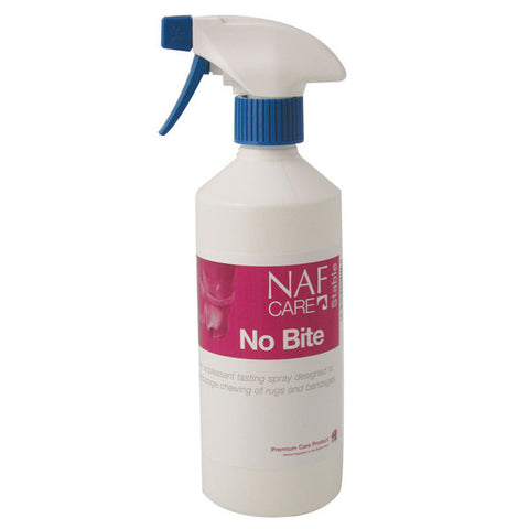 Naf No Bite 500ml - Equeto