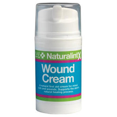 Naf Wound Cream 50ml