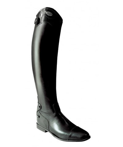 Parlanti Passion Aspen Lux Jumping Boots