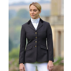 Shires Ladies Aston Riding Jacket