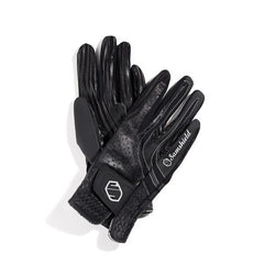 Samshield Riding Glove Black