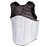 Horze Adult Edward Body Protector - Equeto  - 2