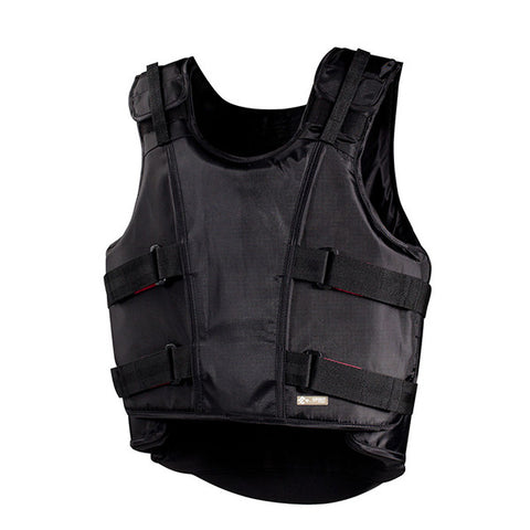 Horze Spirit Adult Body Protector - Equeto  - 1