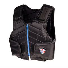 Horze Adult Jason Body Protector