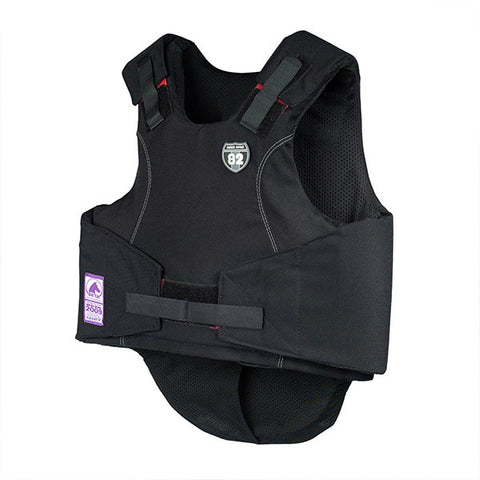 Horze Adult Bondy Body Protector - Equeto