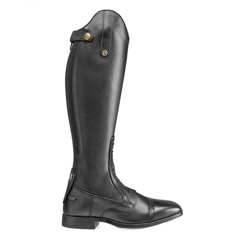 Brogini Capitoli Long Leather Riding Boot - Equeto