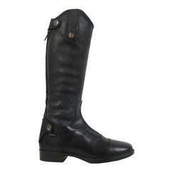 Brogini Children's Capri Riding Boot