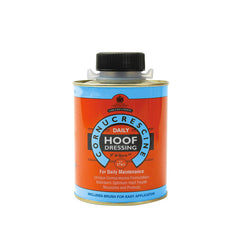 CDM Cornucrescine Daily Hoof 500ml