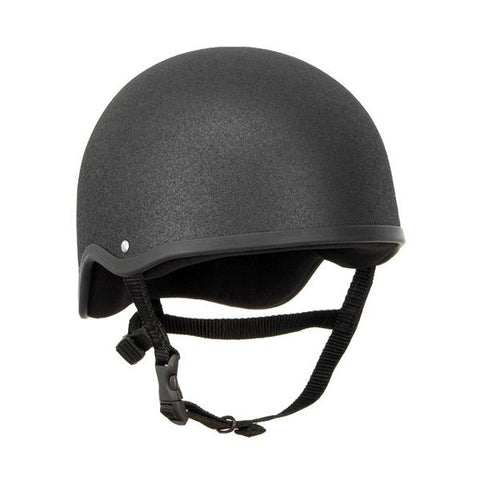 Champion Junior Plus Jockey Helmet