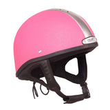 Champion Ventair Deluxe Riding Helmet - Equeto  - 3