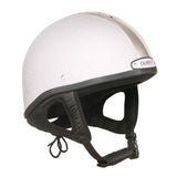 Champion Ventair Deluxe Riding Helmet - Equeto  - 2