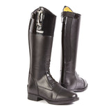 Toggi Childs Charleston Long Riding Boot - Equeto  - 1