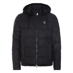 Harcour Men's Columbia Padded Jacket