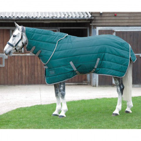 Tempest 200 Stable Rug & Neck Set