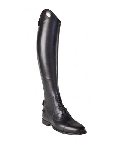 Parlanti Passion Dallas Jumping Boot