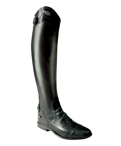 Parlanti Passion Dallas Lux Jumping Boot