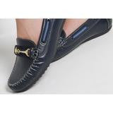 Olvossa Deck Shoes CLEARANCE - Equeto  - 1