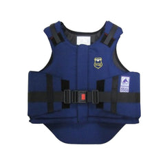 EQS Childrens Body Protector