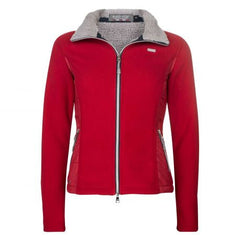 Euro Star Ladies Vonda Jacket