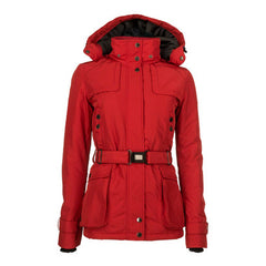 Eurostar Ladies Lalia Jacket