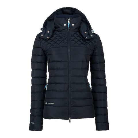 Euro Star Ladies Florentina Jacket - Equeto