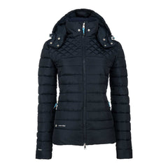 Euro Star Ladies Florentina Jacket