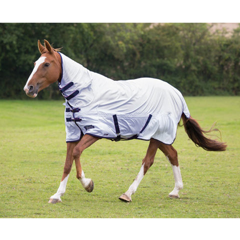Shires Tempest Fly Combo - Equeto